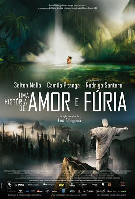 20130412_historia_de_amor_e_furia