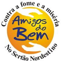 23-08-2012-logotipo-amigos-do-bem1