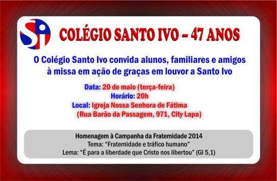 convite-missa-2014_v03 (6)