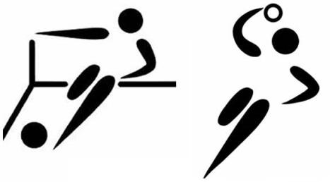 esportes1-