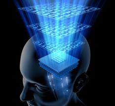 20140918_filosofia-inteligencia-logica
