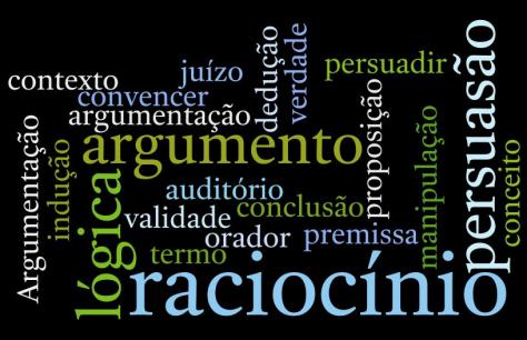 20140930_argumentacao