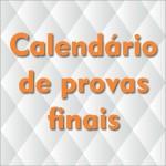 calendario-de-provas-finais