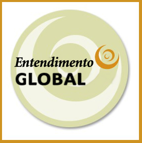 2016-ano-internacional-do-entendimento-global