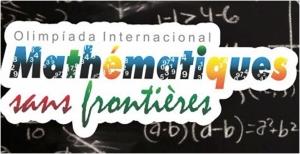 matematica-sem-fronteiras