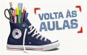 20160729_Volta-às-Aulas