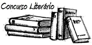 20160817_Concurso_Literário