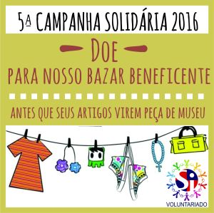 5a-campanha-solidaria_2versao
