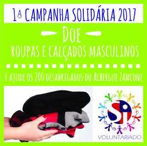 20170303-campanha-solidaria
