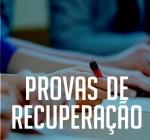 20170426_recuperaçao