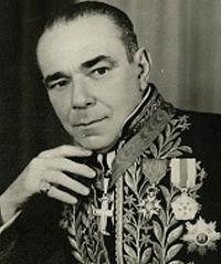 Guilherme_de_Almeida_at_ABL_1930