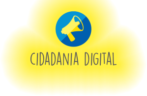 20170829_cidadania-digital2