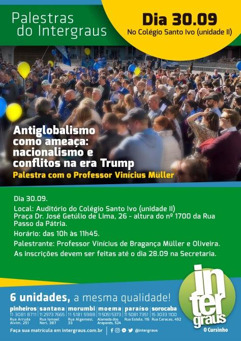 CARTAZ-PALESTRA-trump-globalismo-2017-01