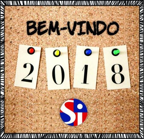 20180101_ano-novo