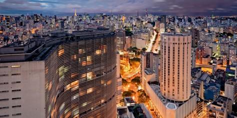 20180718_SAO-PAULO-facebook