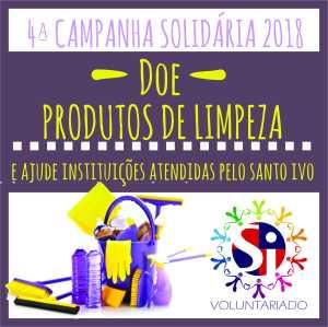 20180802_Campanha-solidaria_produtos-limpeza