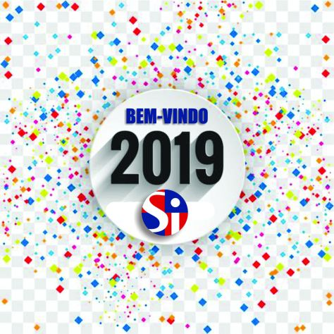 20181221_ano-novo